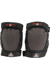 Triple Eight - D-Tec Knee Pad