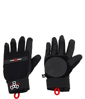 Triple Eight - Longboard Downhill Slide Glove