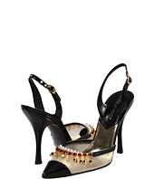 DSQUARED2 - Sling Back