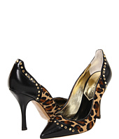 DSQUARED2 - W12A209022 Pump