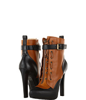 DSQUARED2 - W12J203249 Ankle Boot