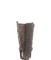 DSQUARED2 - W12I208239 Boot