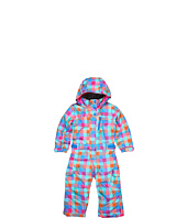 Roxy Kids - Cold Spell One-Piece Suit (Toddler/Little Kids)