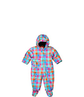 Roxy Kids - Lightening Bug Insulated 5K One-Piece Suit (Infant)