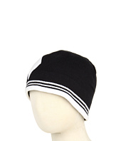 Obermeyer Kids - Poles Knit Hat (Big Kids)