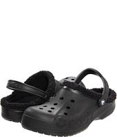 Crocs - Baya Lined