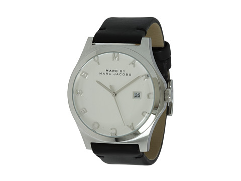 Marc by Marc Jacobs MBM1214 - Henry