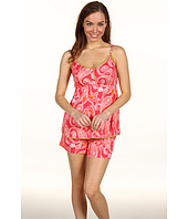 BedHead - Stretch Cami & Short Set