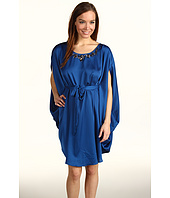 Max and Cleo - Dolman Sleeve Sun Dress