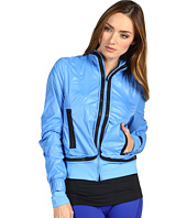 adidas by Stella McCartney - Run Performance Jacket X51362