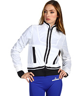 adidas by Stella McCartney - Run Performance Jacket X51363