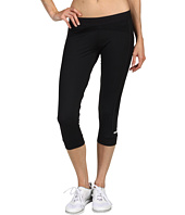 adidas by Stella McCartney - Run 3/4 Tight X51587