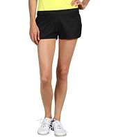 adidas by Stella McCartney - Run Performance Short X51596
