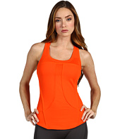adidas by Stella McCartney - Run Performance Tank X51642