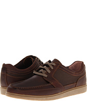 Clarks - Brayer Oxford