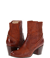 Frye - Lucinda Scrunch Short