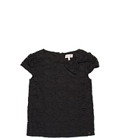 Juicy Couture Kids - Lace Top (Toddler/Little Kids/Big Kids)