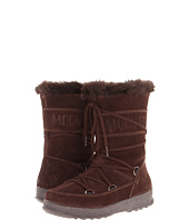 Tecnica Kids - Butter Jr. 12 Moon Boot® (Toddler/Youth)