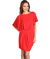 Vince Camuto - Flutter Sleeve Dress VC2U1081