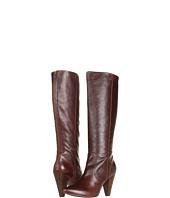 Frye - Regina Zip Boot