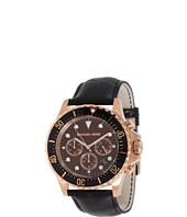 Michael Kors - MK8258 - Mens Everest Chronograph