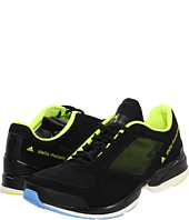 adidas by Stella McCartney - Diorite Adizero