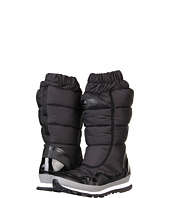 adidas by Stella McCartney - Kattegat Boot