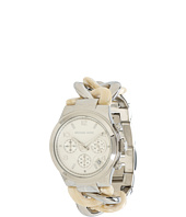 Michael Kors - MK4263 - Runway Twist Chronograph