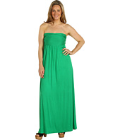 Gabriella Rocha - Plus - Stacy Maxi Dress