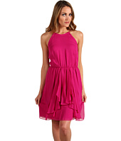 Rebecca Taylor - Feeling Good Dress