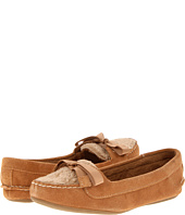 Sperry Top-Sider - Skipper