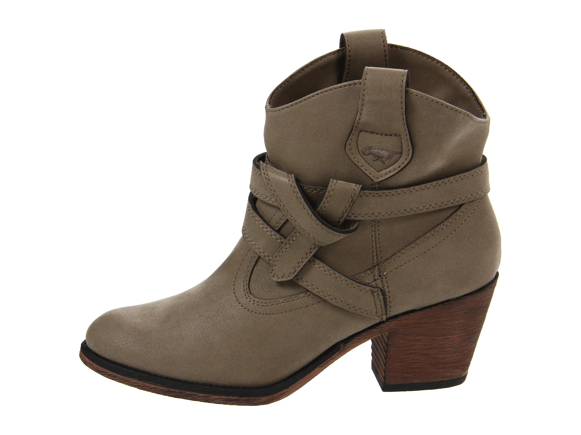 Shoes online for women Where to buy dog boots
