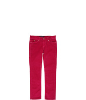 Juicy Couture Kids - Corduroy Skinny Pant (Toddler/Little Kids/Big Kids)
