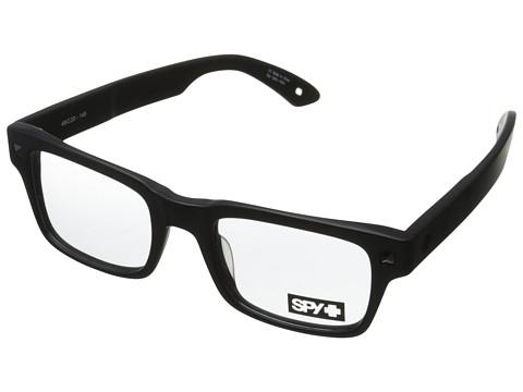 Spy Optic Braden