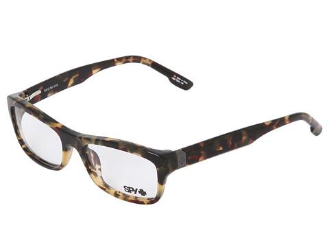 Spy Optic Carter