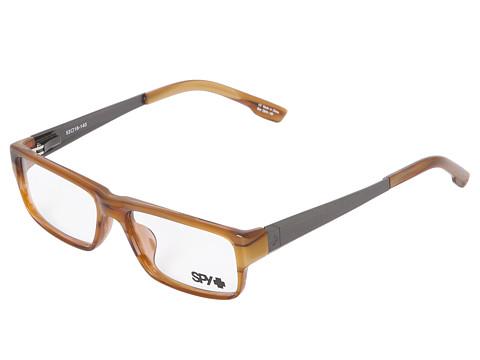 Spy Optic Bixby