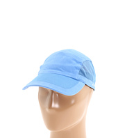 adidas by Stella McCartney - Organic Cotton Cap Z01494