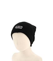 adidas by Stella McCartney - Run Beanie Z01497