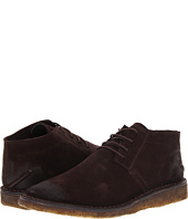 Costume National - Chukka Boot
