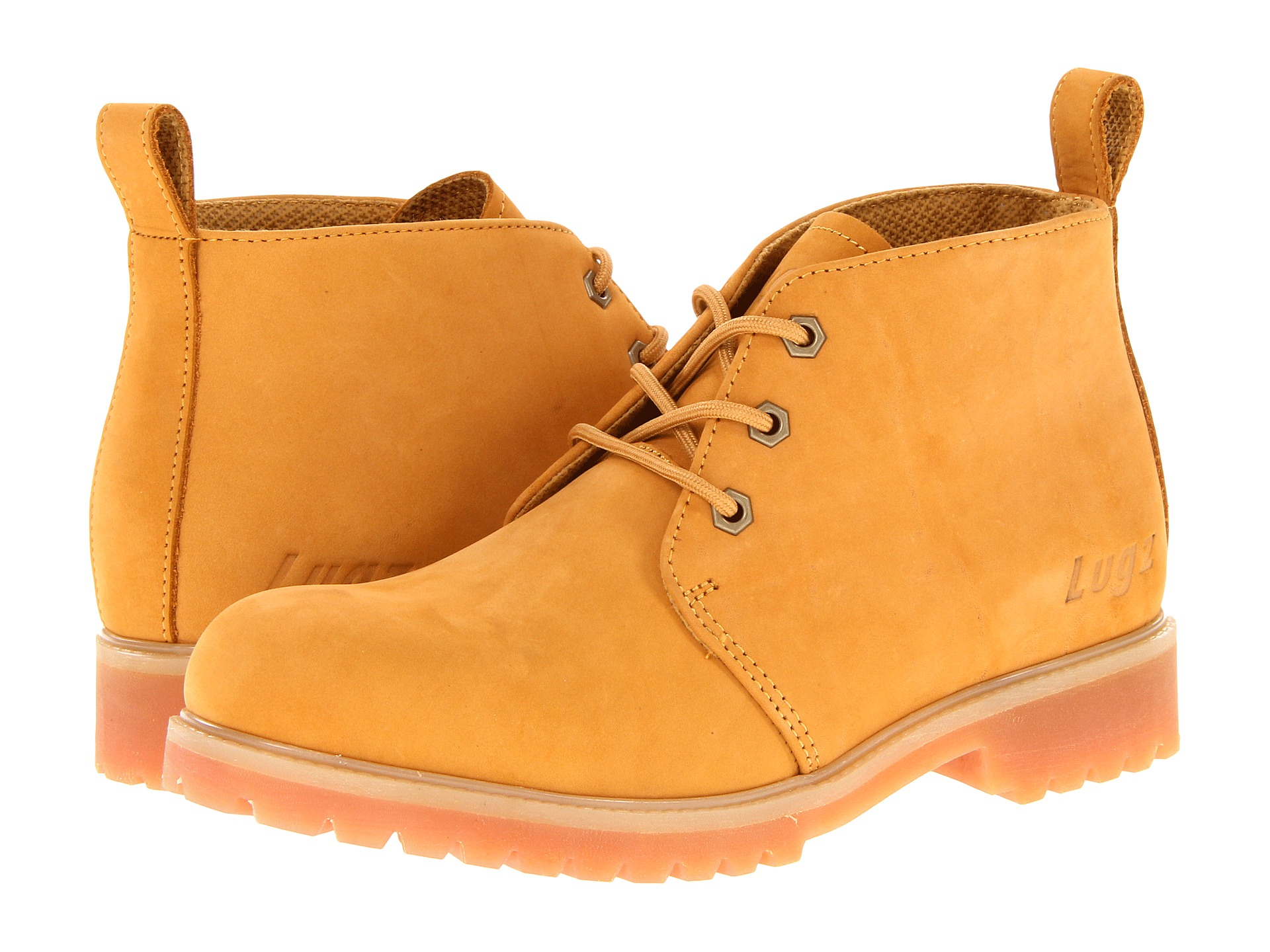 With Inexpensive Moc Toe Boots For Men Myideasbedroomcom Lugz Mens