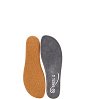 Naot Footwear - FB19 - Koru Replacement Footbed