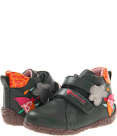 Agatha Ruiz De La Prada Kids - 121916 (Infant/Toddler)