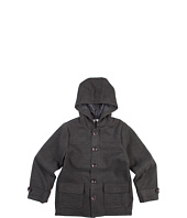 Widgeon Kids - Hooded Unisex Jacket (Infant/ Toddler/ Little Kids/ Big Kids)