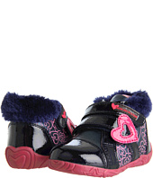 Agatha Ruiz De La Prada Kids - 121923 (Infant/Toddler)
