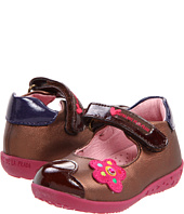 Agatha Ruiz De La Prada Kids - 121932 (Infant/Toddler)