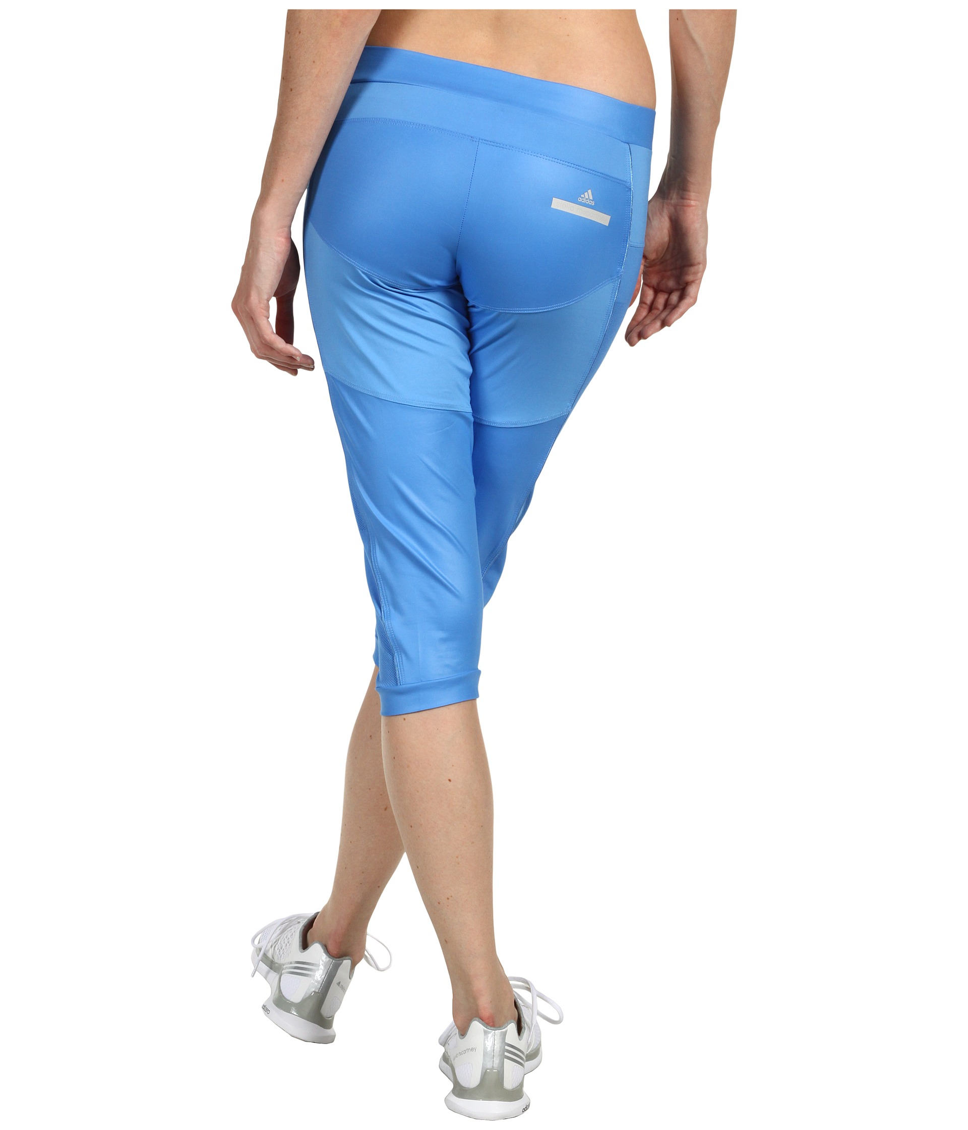Женские брюки 7 8 с доставкой