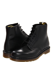 Dr. Martens - 101 (Police Boot) 6-Eye