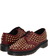 Dr. Martens - Harlen All Stud 3-Eye