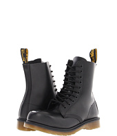Dr. Martens - Maine Steel Toe Cap Boot