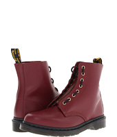 Dr. Martens - Jameson 1460 Jungle Boot